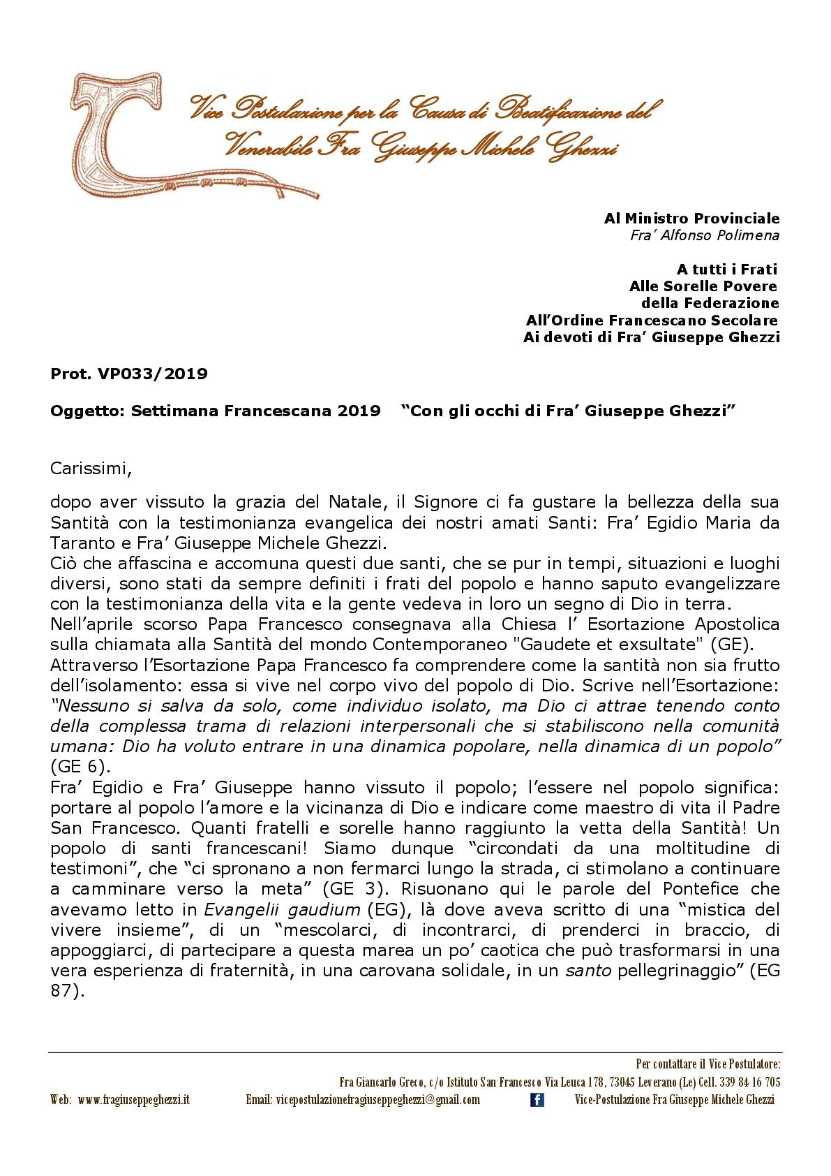 settimana-Francescana-2019-prot033-001