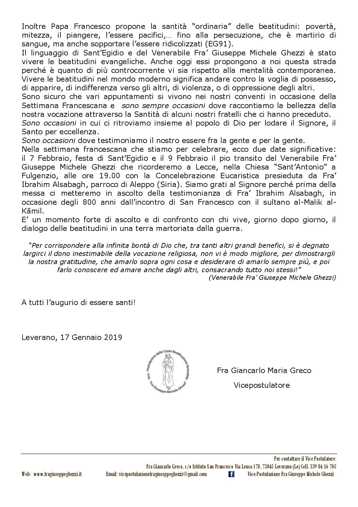 settimana-Francescana-2019-prot033-002